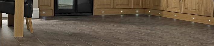 Vinyl and Lino Flooring