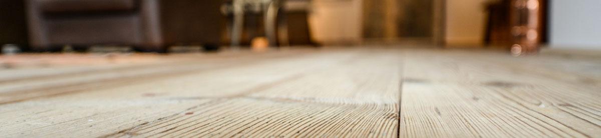 Solid Wood Flooring, Solid Wood Flooring