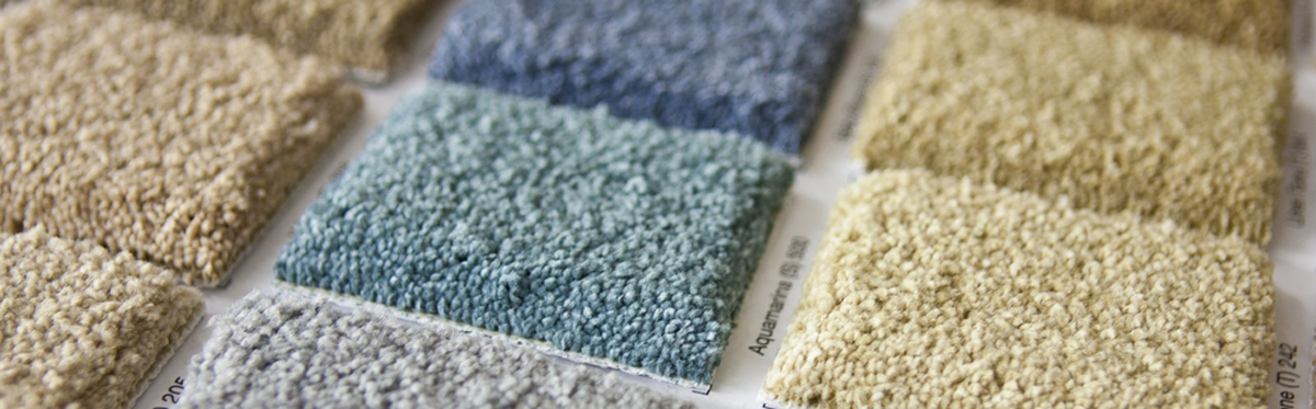 , Trade Carpet Sales