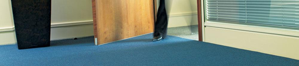 Carpets office
