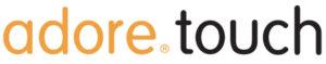 Adore Touch Logo
