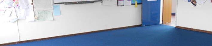 school-class-carpets