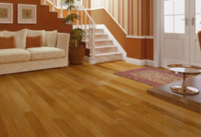 wood-laminate-flooring