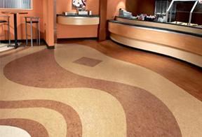 Carpet And Flooring Shop Amp Contractor In Farnborough
