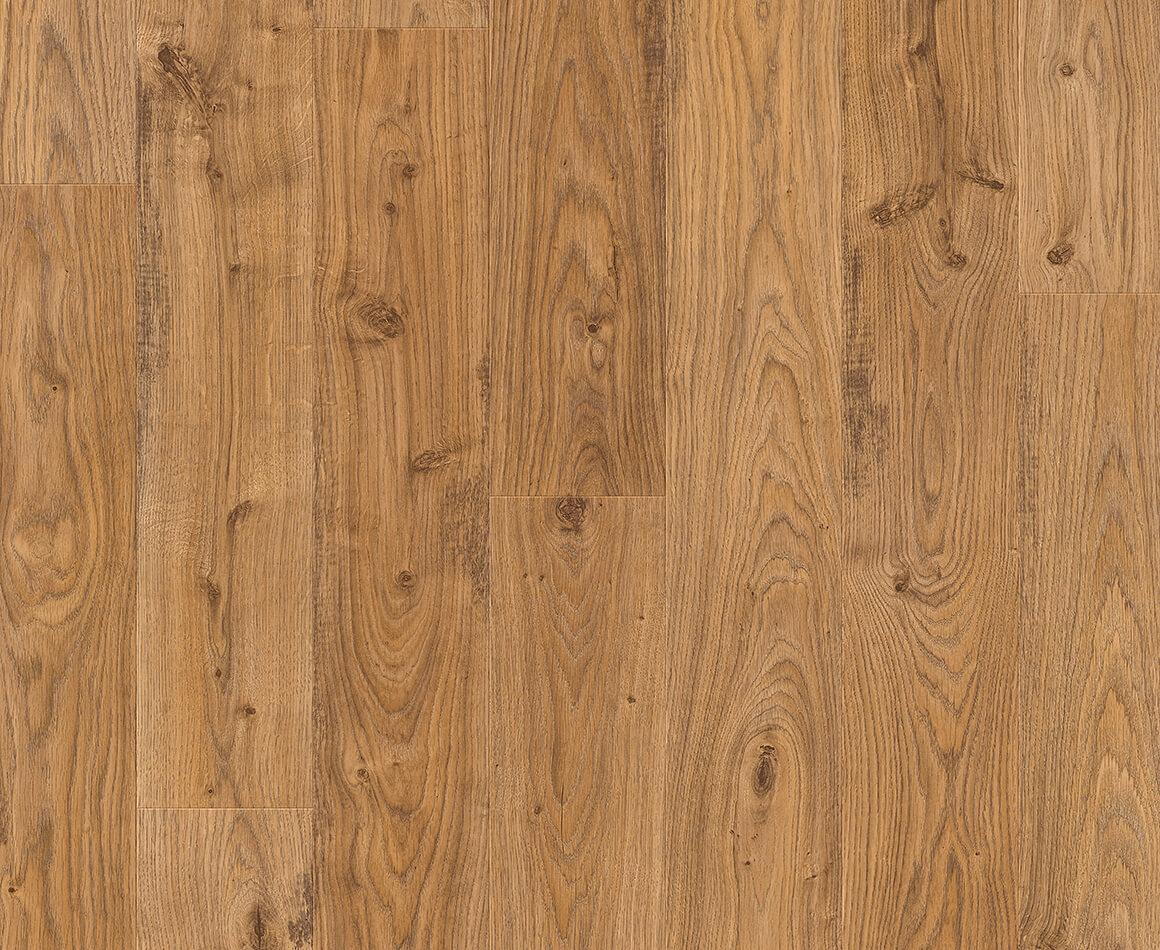 Quickstep elite laminate flooring in old white oak dark ue1496 for Quickstep flooring