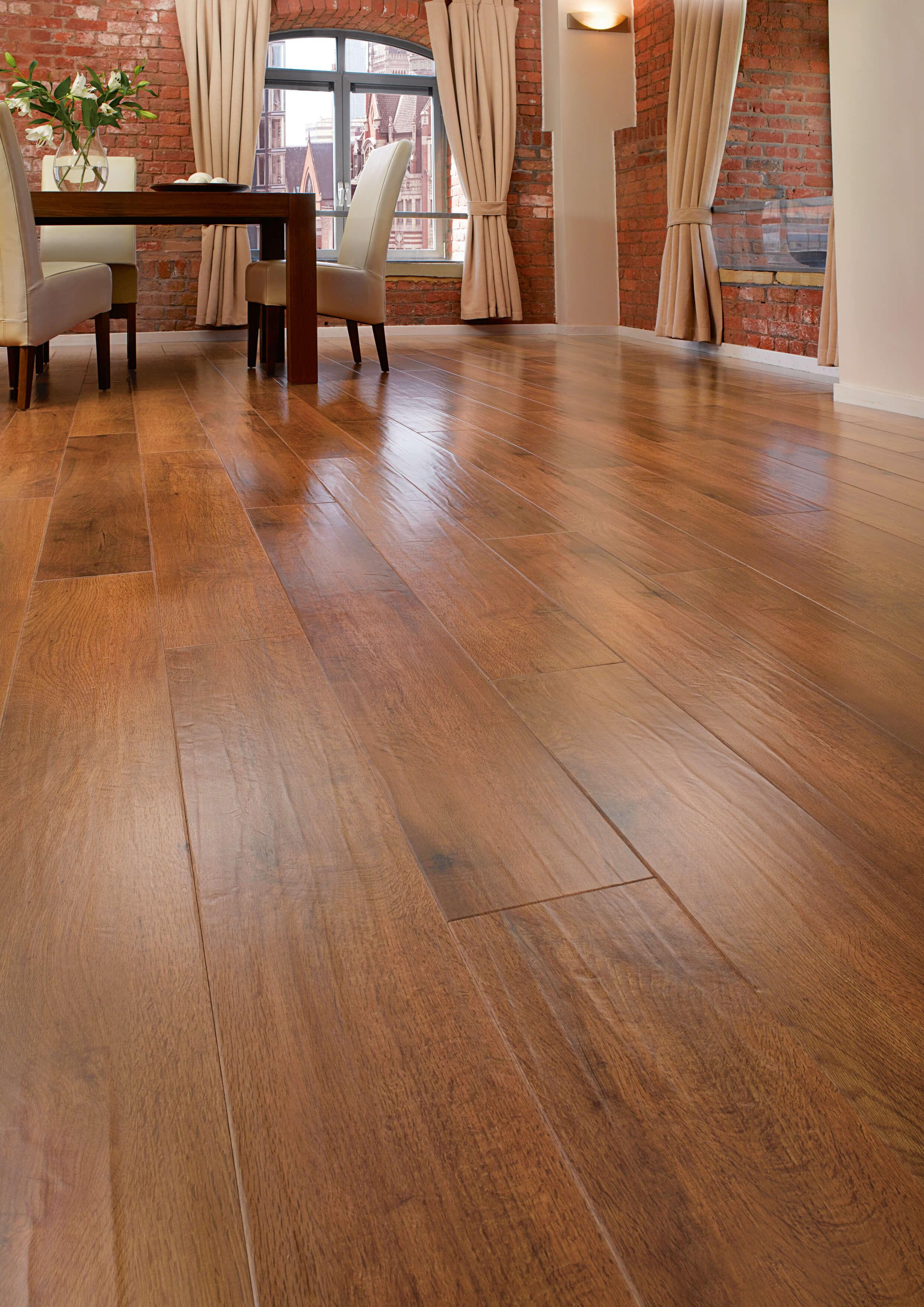 da floor molten karndean why fludes carpets flooring vinci choose designflooring