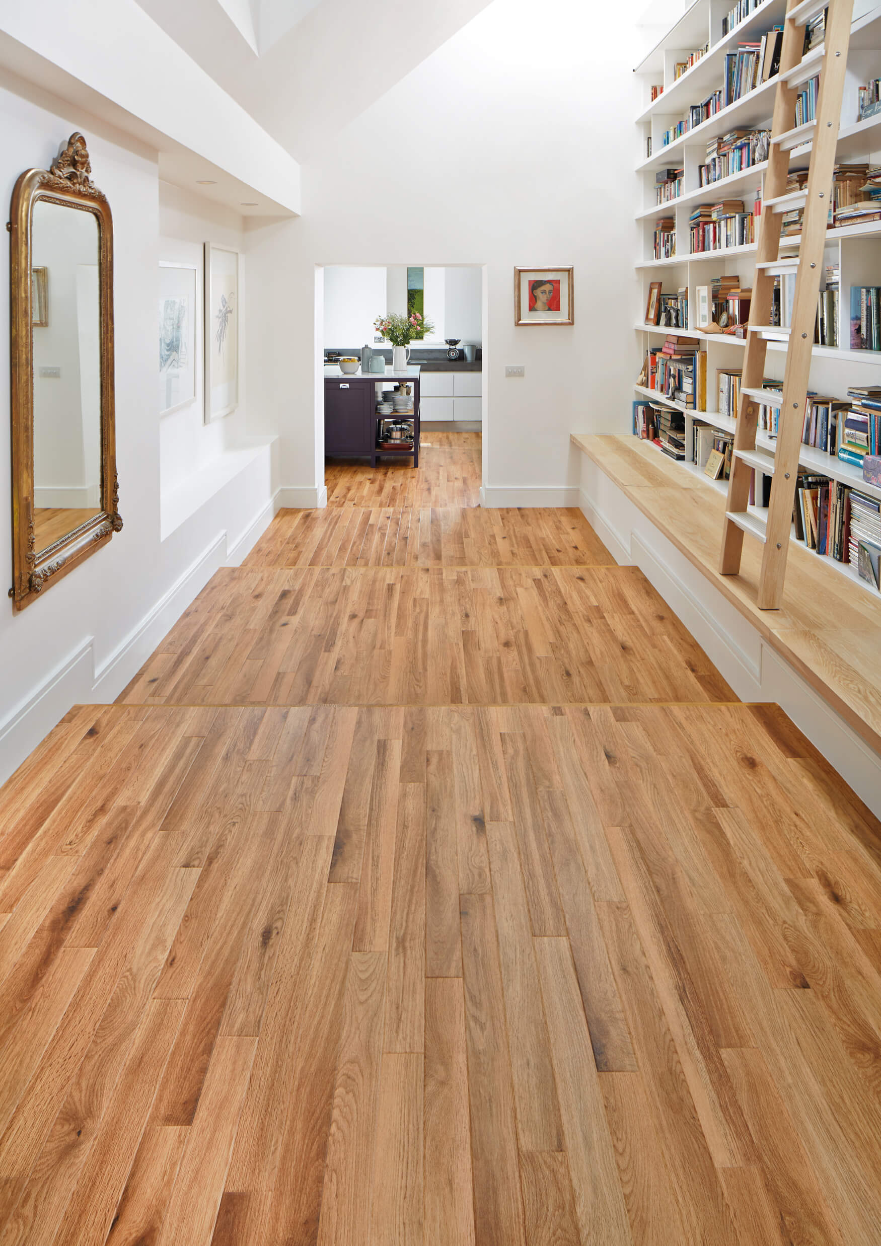 floored with and room antico perfectly flooring karndean heath floor amtico haywards