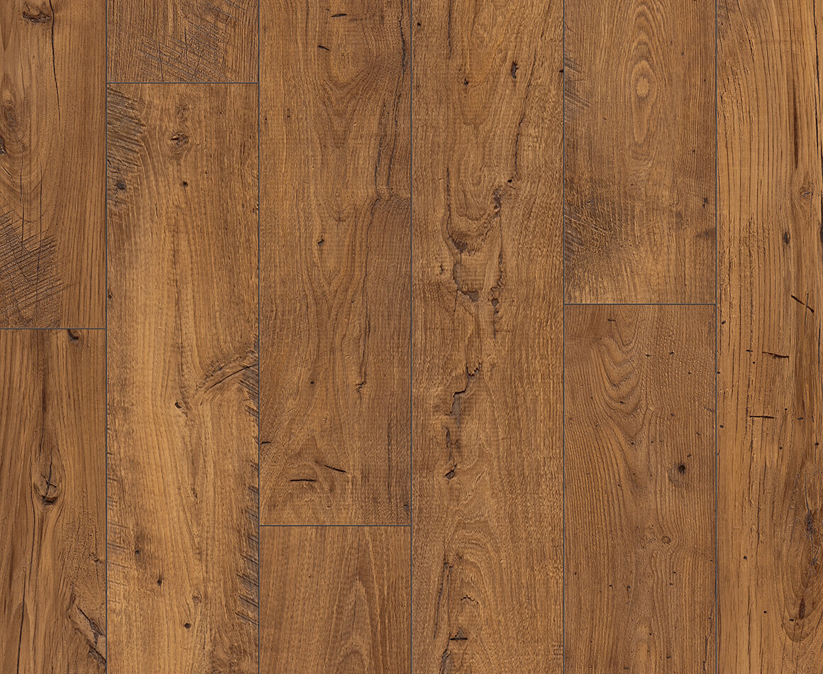 quickstep eligna laminate flooring in reclaimed chestnut. Black Bedroom Furniture Sets. Home Design Ideas