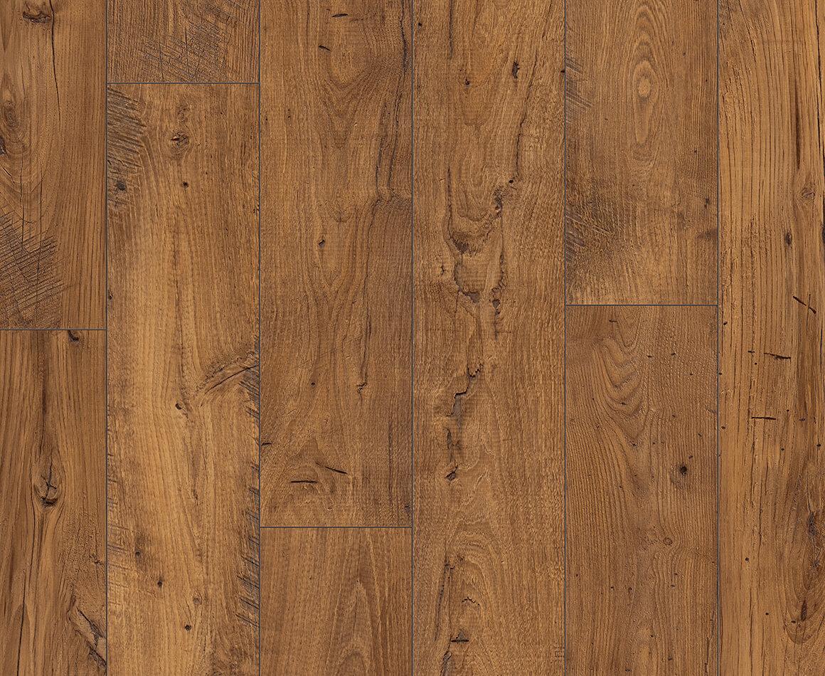 Quickstep Eligna Laminate Flooring In Reclaimed Chestnut