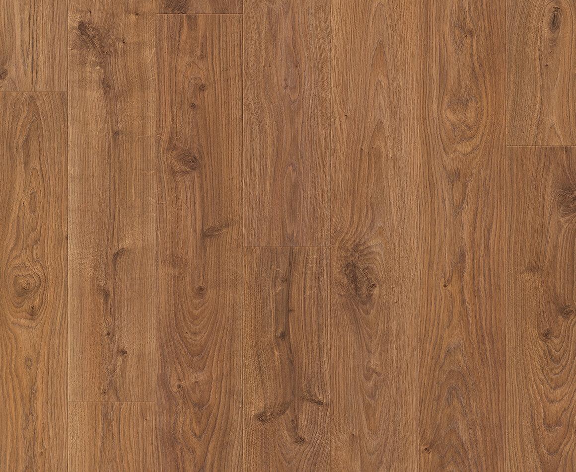 Quickstep elite laminate flooring in white oak medium ue1492 for Cheap quick step laminate flooring uk
