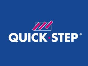 , Quick-Step Laminate Flooring