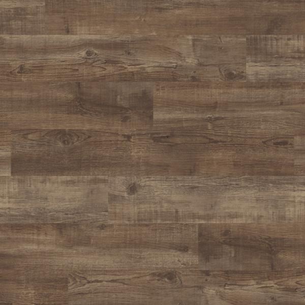 Karndean knight tile vinyl flooring in mid worn oak kp103 Worn wood floors
