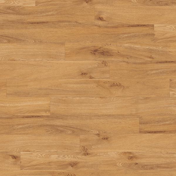 Karndean Knight Tile Vinyl Flooring In Warm Oak Kp39