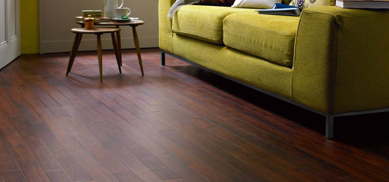 Costco laminate flooring torn between hickory prime lock for 100 floors floor 41
