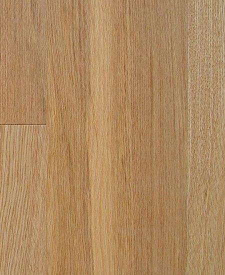Natural Solutions Emerald 148 Oak Rustic Lacquered 11153