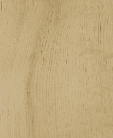 Natural Solutions Classique Oak Antique Distressed Brushed
