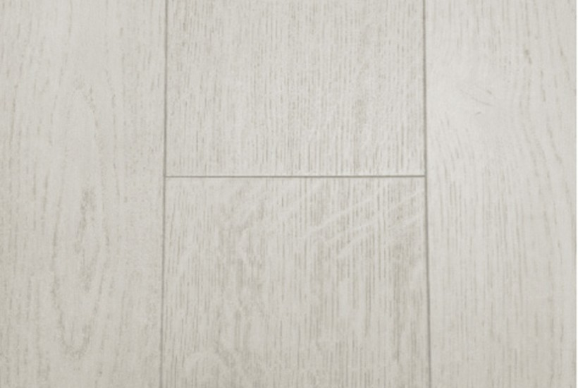 Natural Solutions Majestic Ivory White Brushed And Oiled 9913