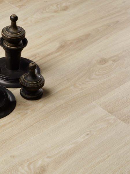 Moduleo Transform Luxury Vinyl Flooring Verdon Oak 24936