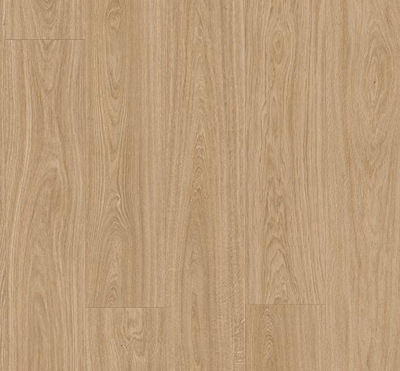 quick step livyn balance click contemporary oak light natural bacl40021. Black Bedroom Furniture Sets. Home Design Ideas