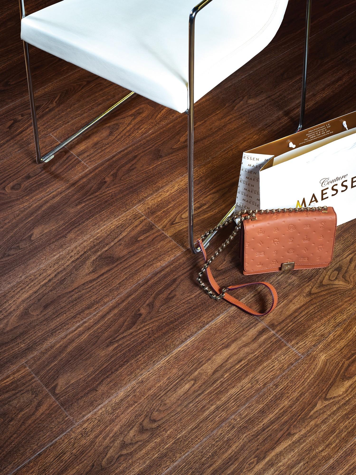 Transform moduleo flooring for Eden hardwood flooring