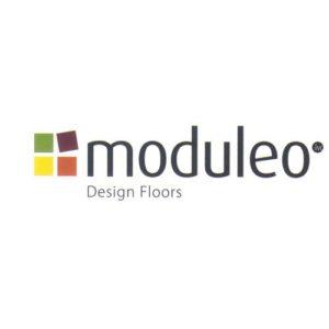 Moduleo Logo square