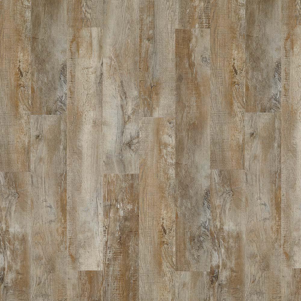 Moduleo Select Luxury Vinyl Flooring Country Oak 24277