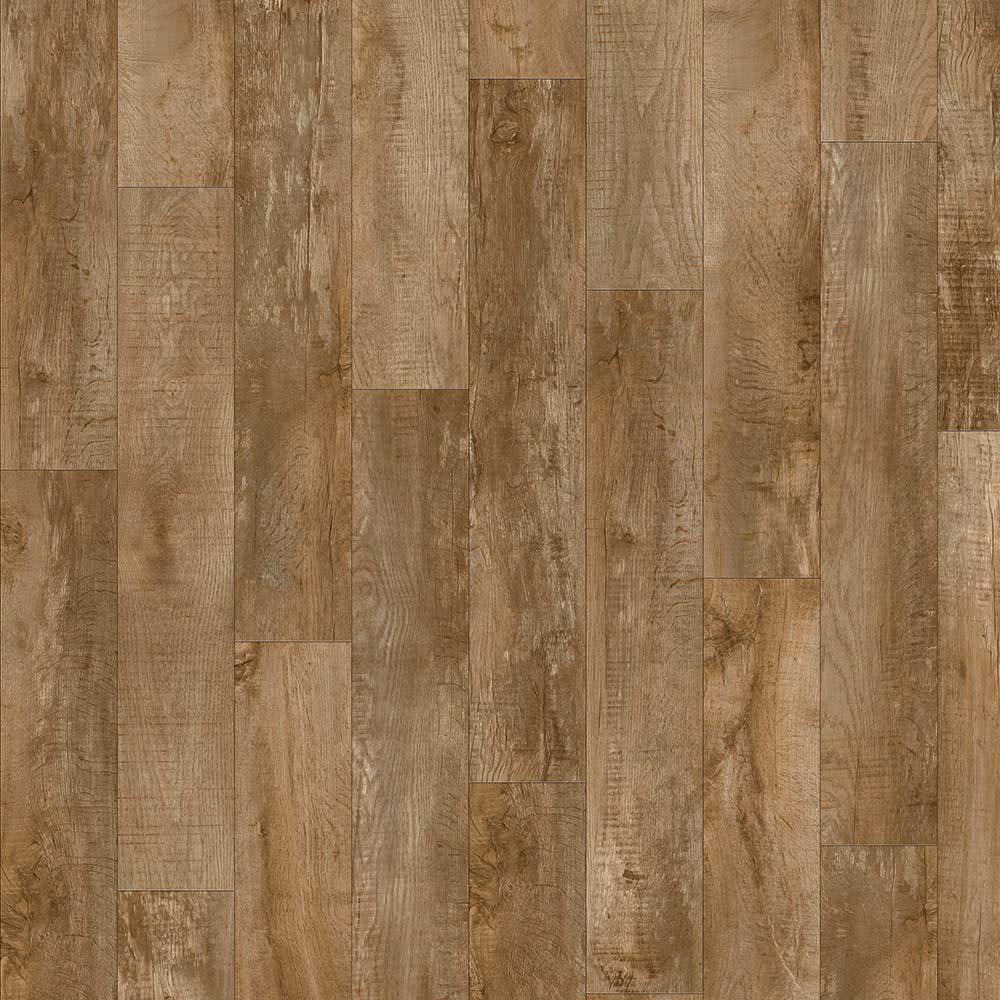 Moduleo select luxury vinyl flooring country oak 24918 for Luxury vinyl flooring