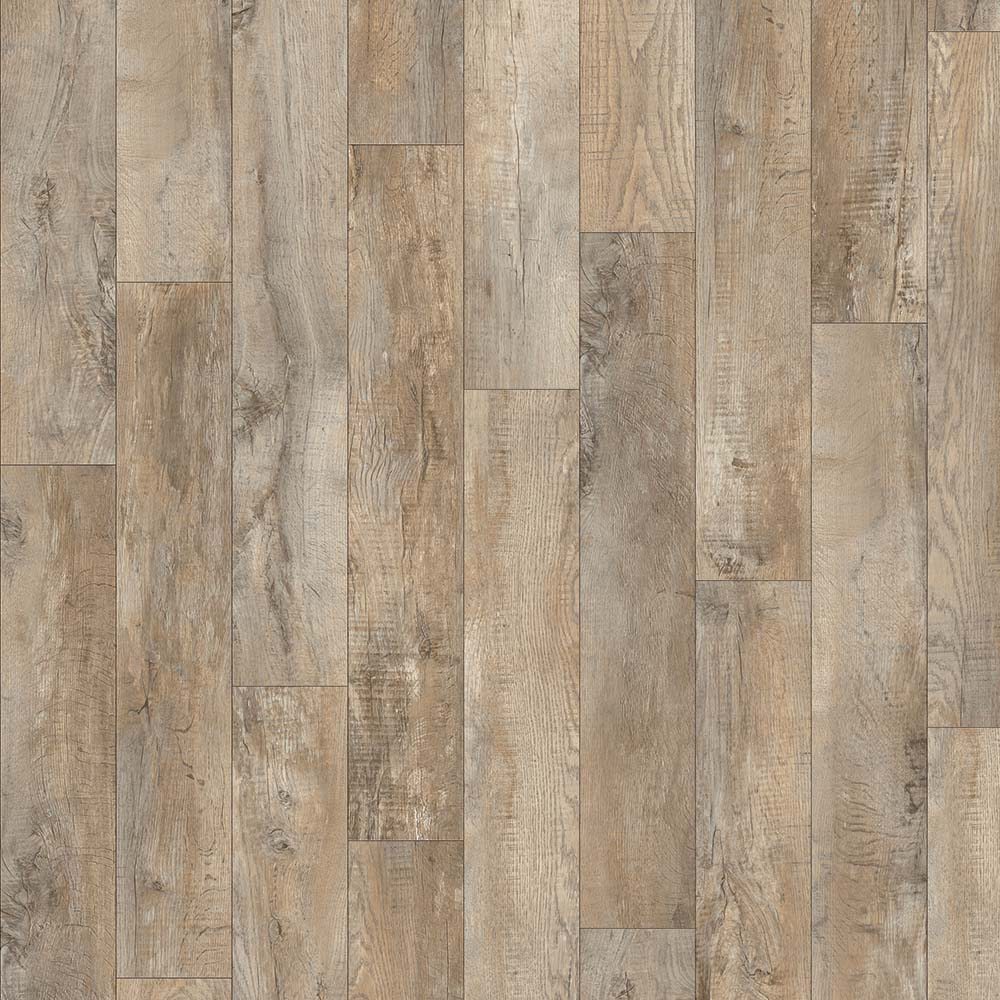 Moduleo Select Luxury Vinyl Flooring Country Oak 24918