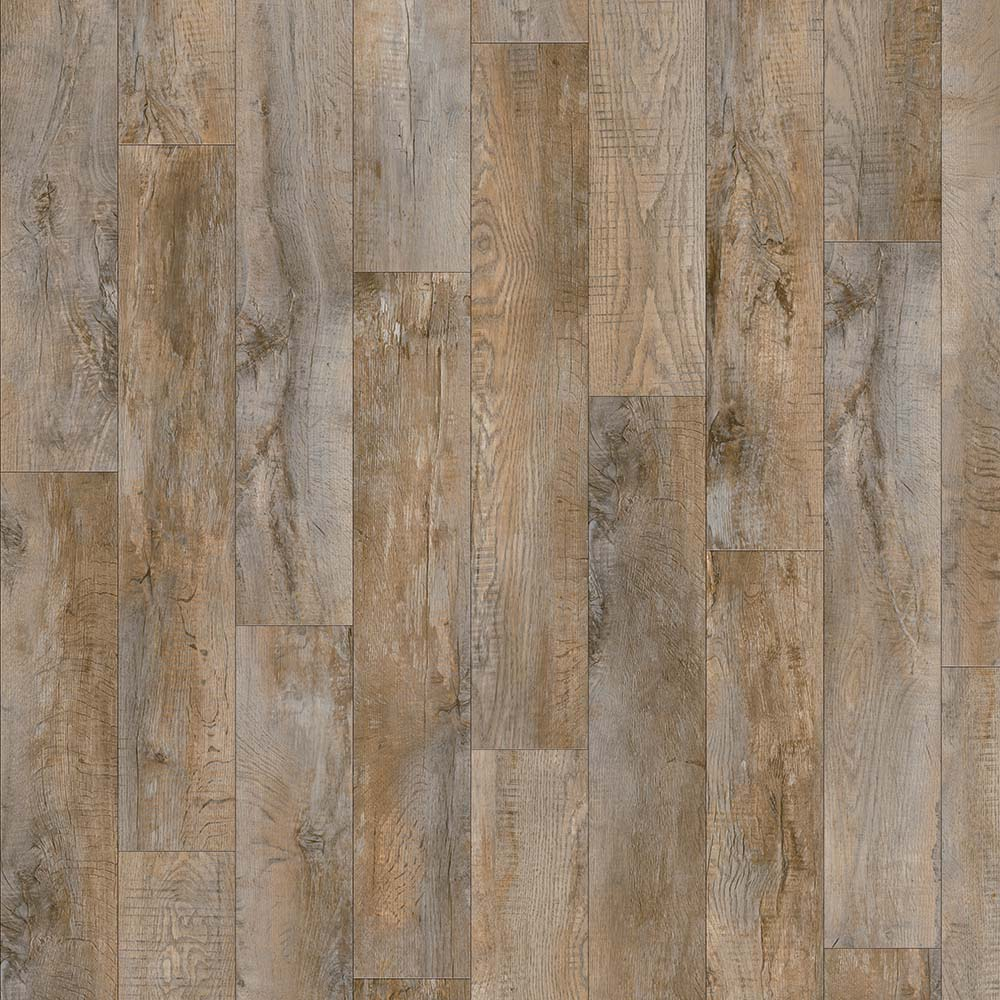 Moduleo Select Luxury Vinyl Flooring Country Oak 24958