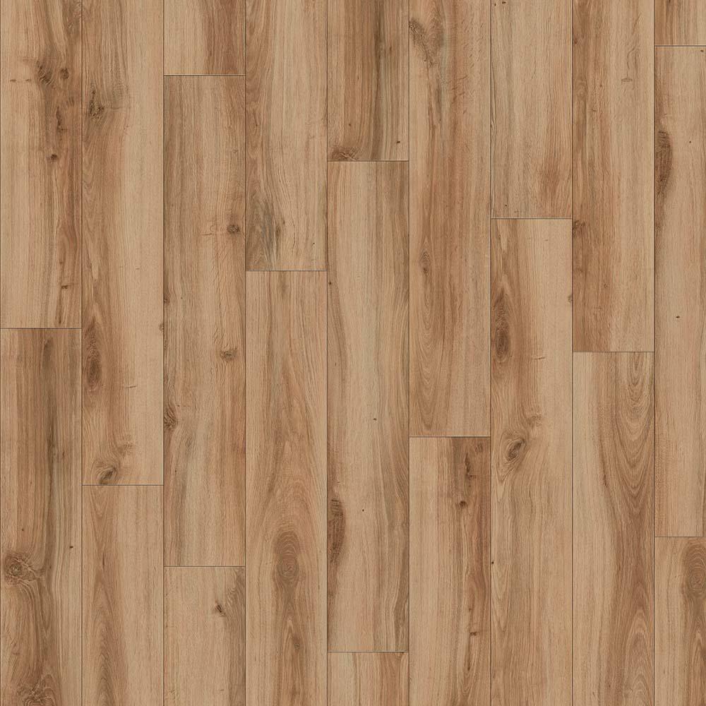 Moduleo Select Luxury Vinyl Flooring Classic Oak 24844