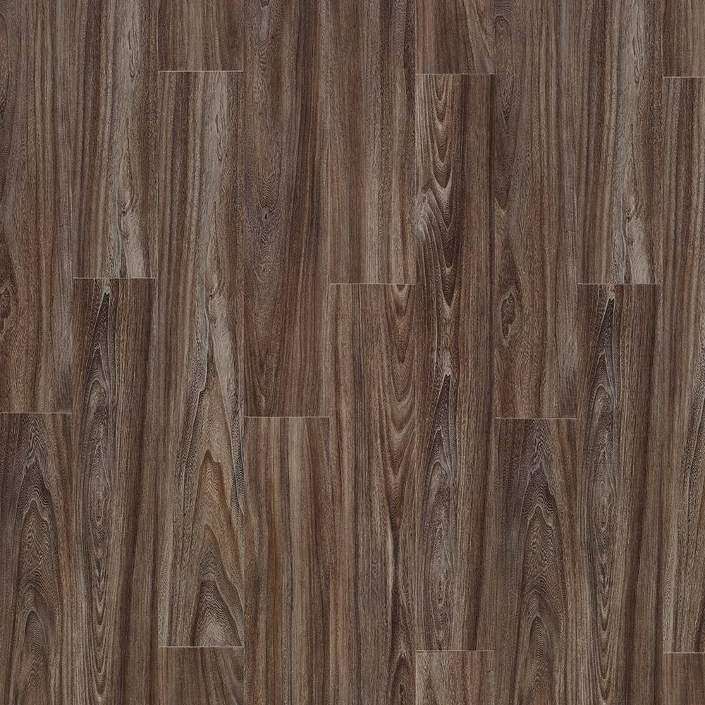Moduleo transform luxury vinyl flooring classic oak 24438 for Luxury vinyl