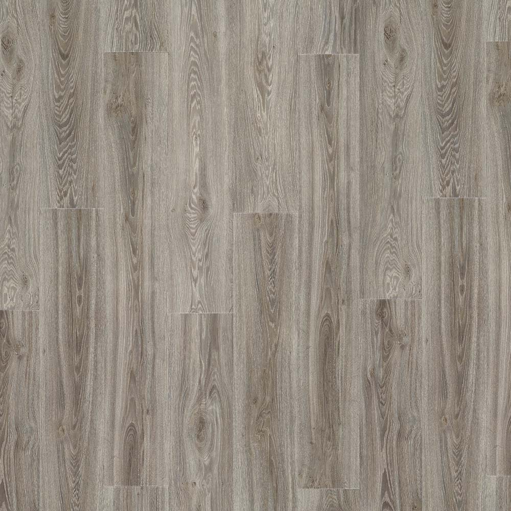 Moduleo Transform Luxury Vinyl Flooring Black Jack Oak 22937