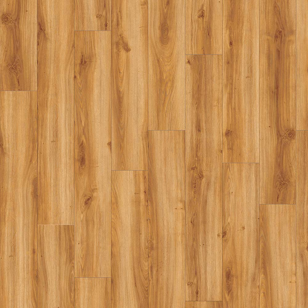 Moduleo Transform Luxury Vinyl Flooring Classic Oak 24438