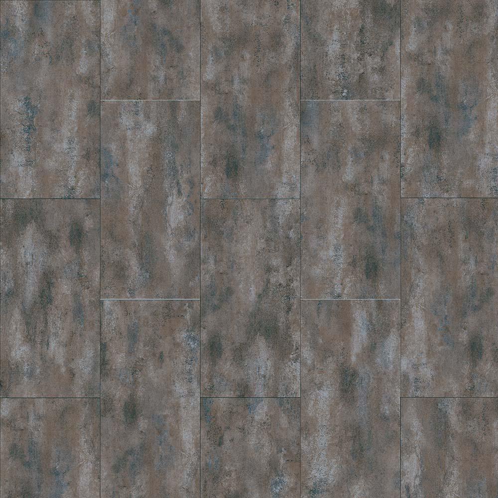 Vinyl Flooring Concrete 28 Images Transform Moduleo Flooring Polyflor Expona Dark Grey