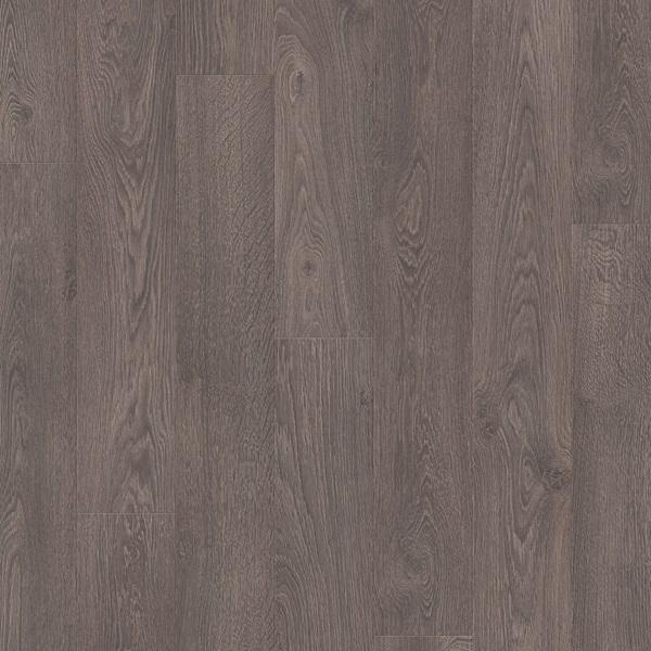 Quickstep Elite Laminate Flooring In Old Oak Grey Ue1388