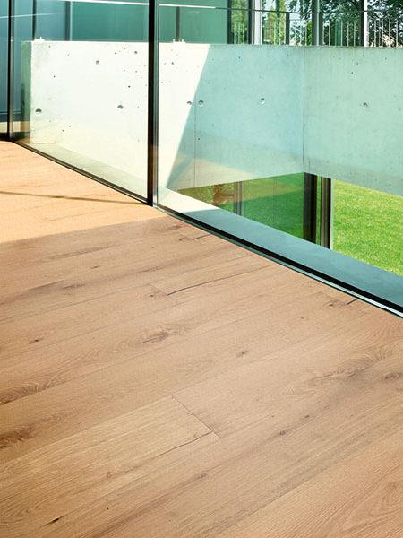 Carpets And Flooring Farnborough