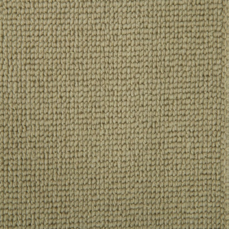 Cormar Boucle Neutrals Chiswick Oatmeal