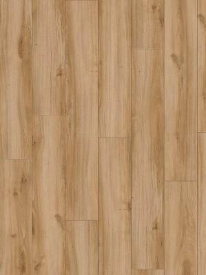 Moduleo Select Luxury Vinyl Flooring Classic Oak 24837