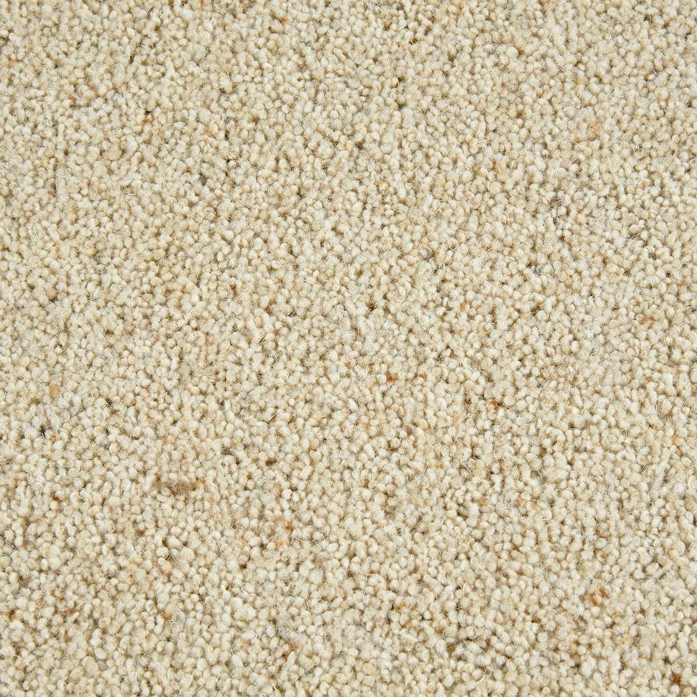Wool Twist Carpet Reviews Carpet Vidalondon