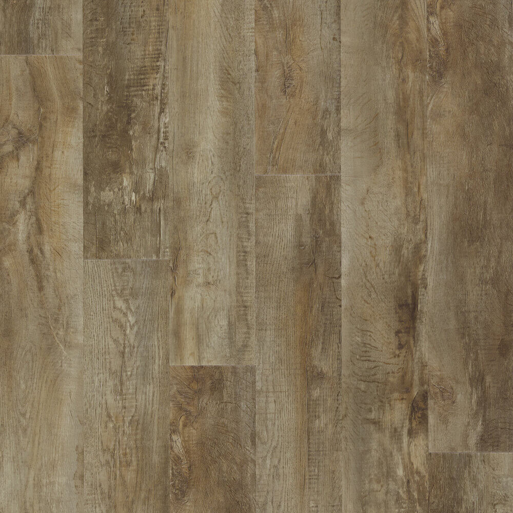 Moduleo Impress Luxuxry Vinyl Flooring Country Oak 54852