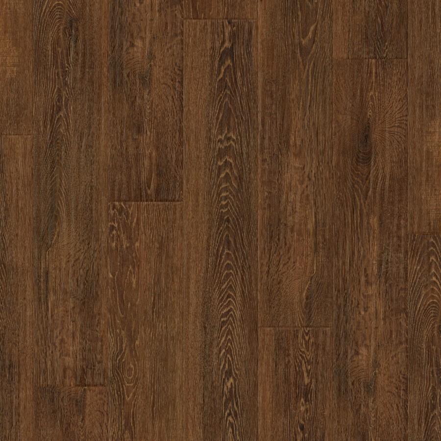 Karndean Art Select Vinyl Flooring In Sundown Oak Hc04