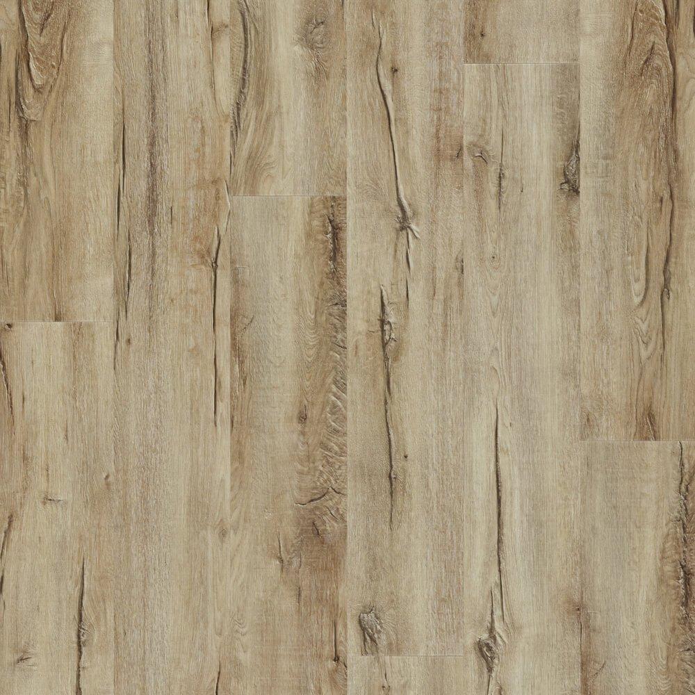 Moduleo Impress Luxuxry Vinyl Flooring Mountain Oak 56230