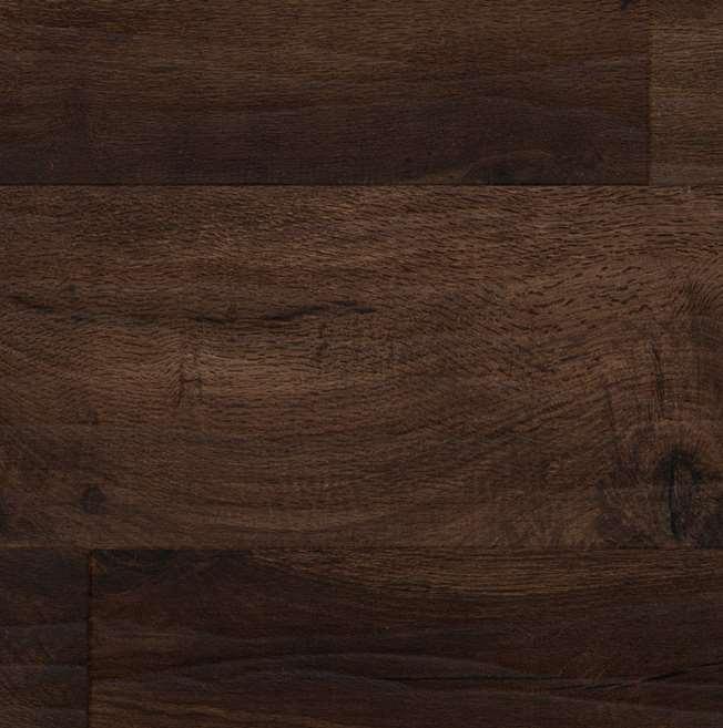 Karndean Art Select Vinyl Flooring In Winter Oak Rl04