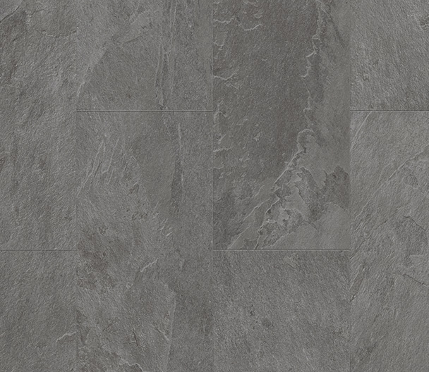 Quick-Step Livyn Ambient Click Grey Slate AMCL40034