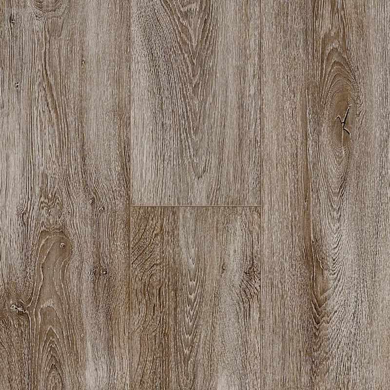 Balterio luxury laminate flooring qattro vintage virginia for Balterio laminate flooring vintage oak