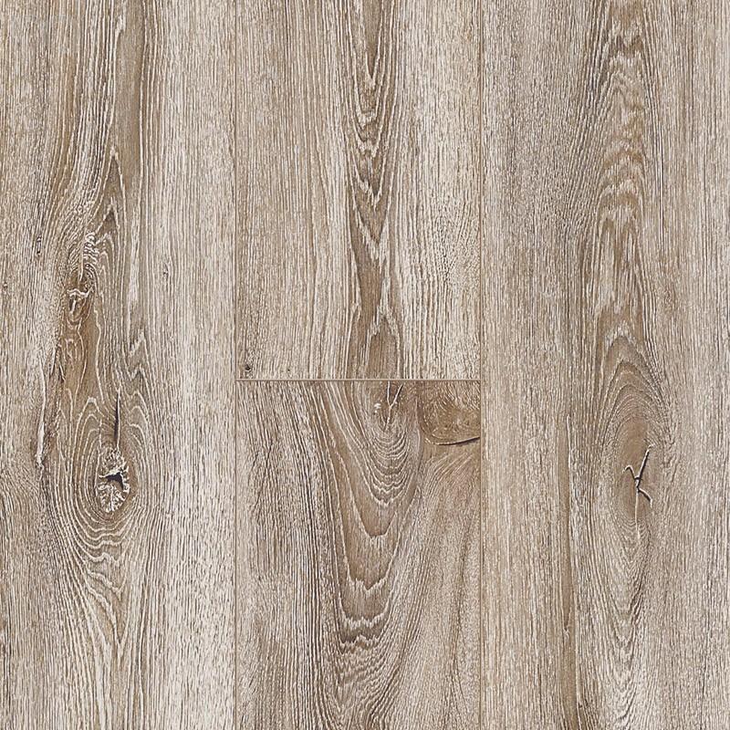 Balterio luxury laminateflooring qattro vintage montana for Balterio laminate flooring vintage oak