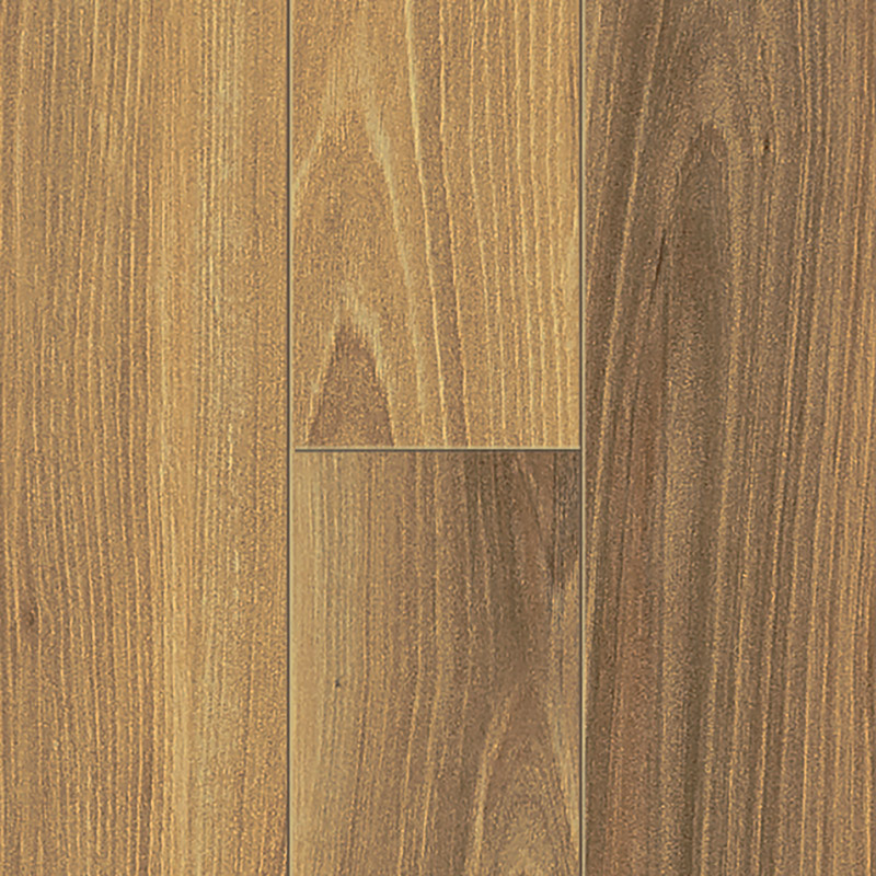 Balterio Luxury Laminate Flooring Stretto Butter Walnut 044