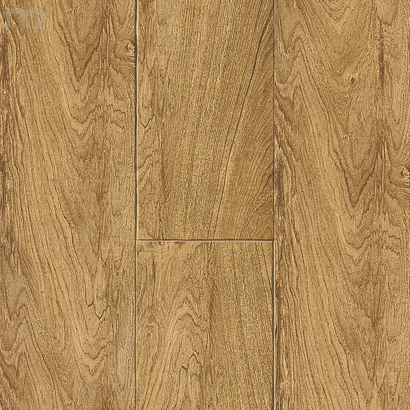 Balterio luxury laminate flooring tradition sapphire malt for Balterio laminate flooring