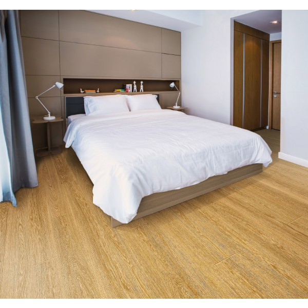 Balterio luxury laminate flooring tradition elegant salsa for Balterio vanilla oak laminate flooring