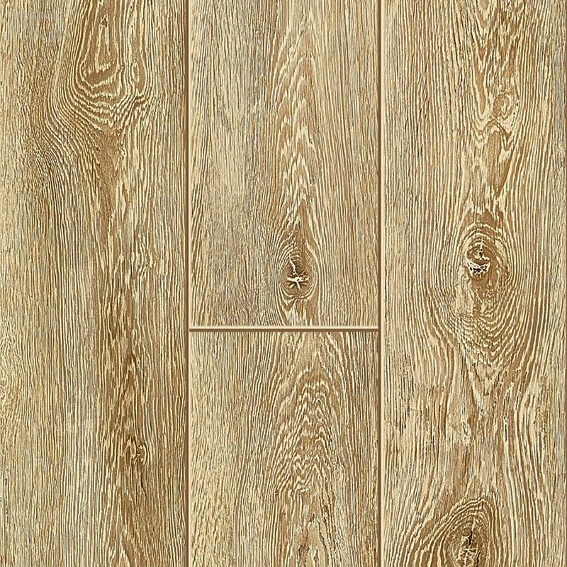 Balterio luxury laminate flooring tradition quattro baikal for Balterio laminate flooring liberty oak